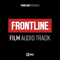 FRONTLINE | PBS