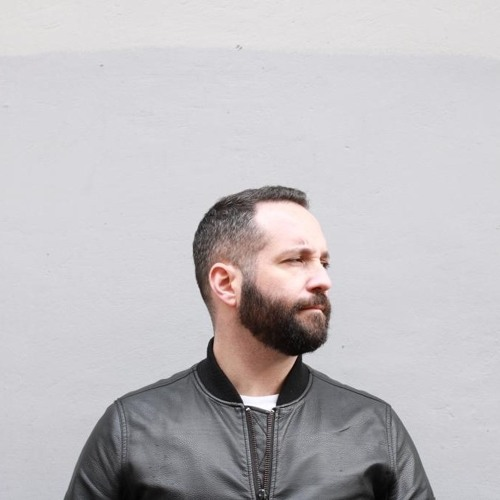 DJChrisBrogan's avatar
