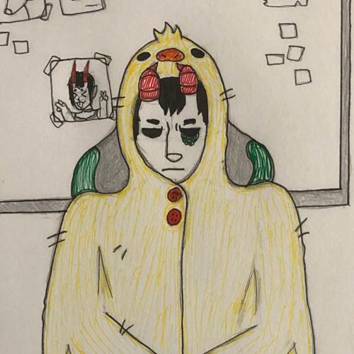 SadDoggo's avatar