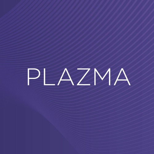 PLAZMA's avatar