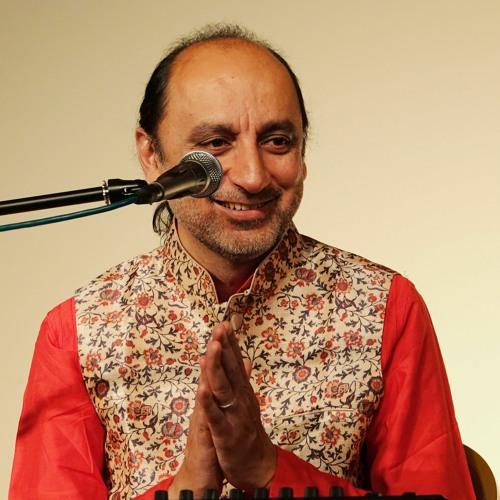 Manish Vyas's avatar