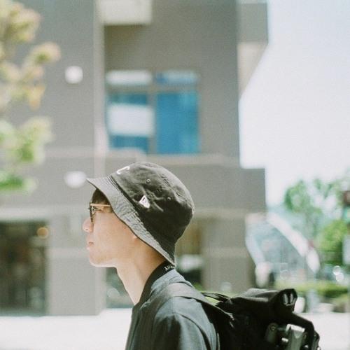 Kota Kawashima's avatar