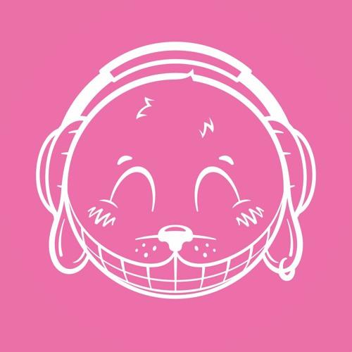 DOSS©'s avatar