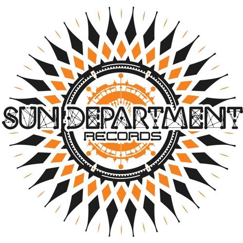 Sun Department Records's avatar