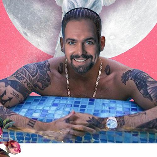 Bigbeatboy's avatar