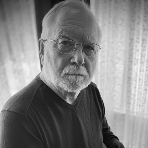 Frank William Becker's avatar