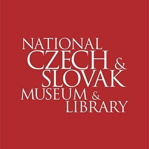 Czech Us Out's avatar