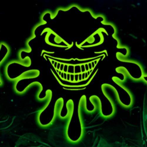 Klex-Geist's avatar