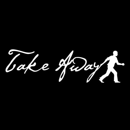 Take Away's avatar