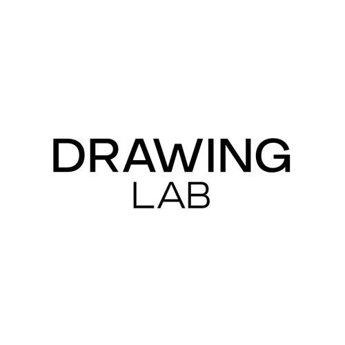 Drawing Lab Paris's avatar