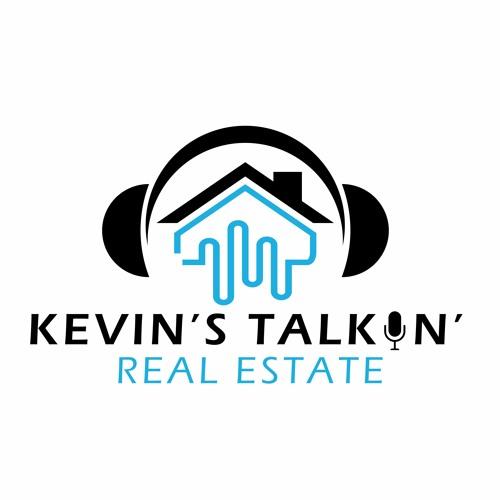 Kevin Doverspike's avatar