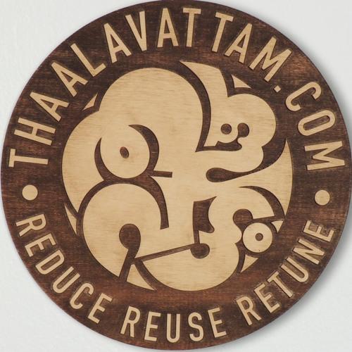 Thaalavattam's avatar