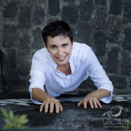 Luciane Cardassi's avatar