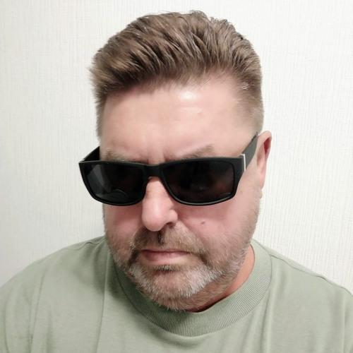 Gennady Koval's avatar