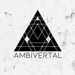 Ambivertal Music