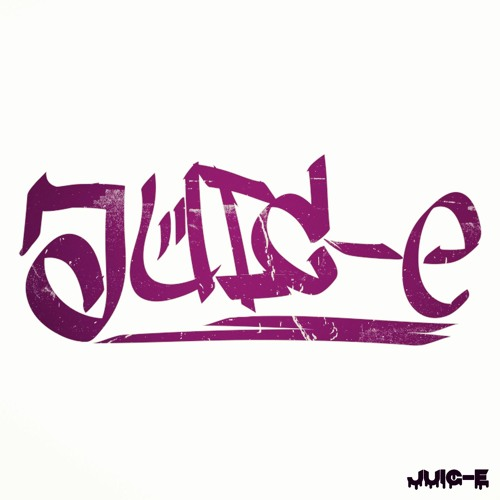 Juic-e (Official)'s avatar