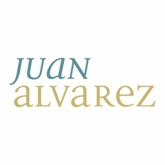 Juan Alvarez - Conscious Executive Coaching