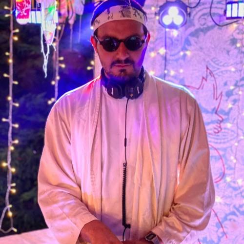 Essafari Omar's avatar