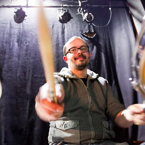 Gregoire Quartier's avatar