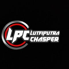 Lutfi Putra Chasper