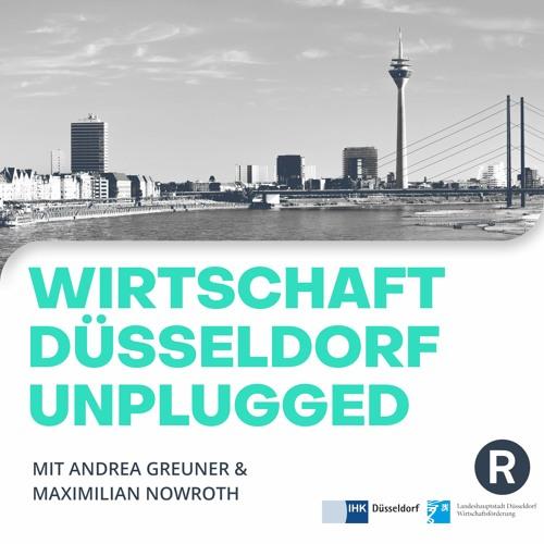 Wirtschaft Düsseldorf unplugged's avatar