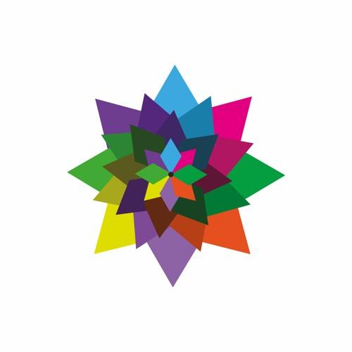 Artes Visuales PUCE's avatar