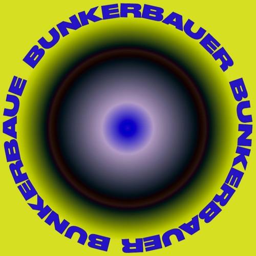 BunkerBauer's avatar