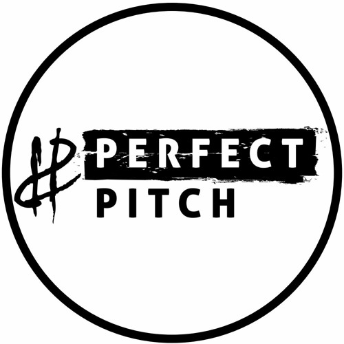 PERFECT PITCH's avatar
