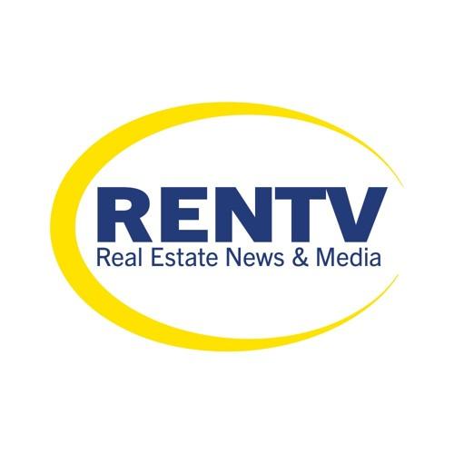 RENTV Commercial Real Estate News's avatar