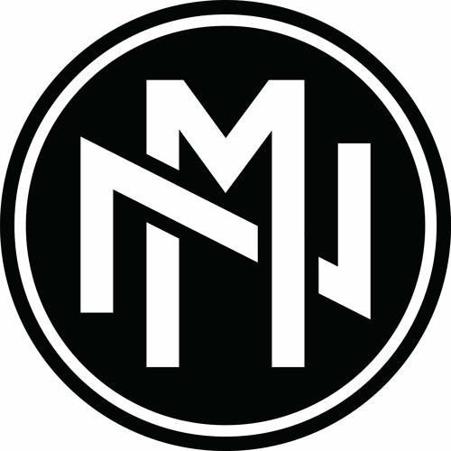 Nic Mercer's avatar
