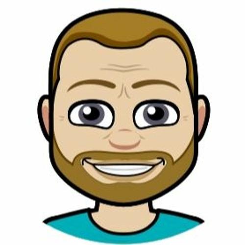 StevePalmer's avatar
