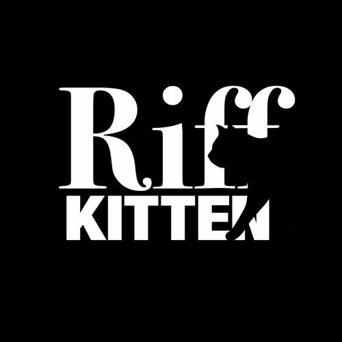Riff Kitten's avatar