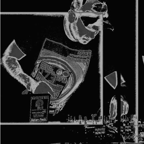 longalenga's avatar