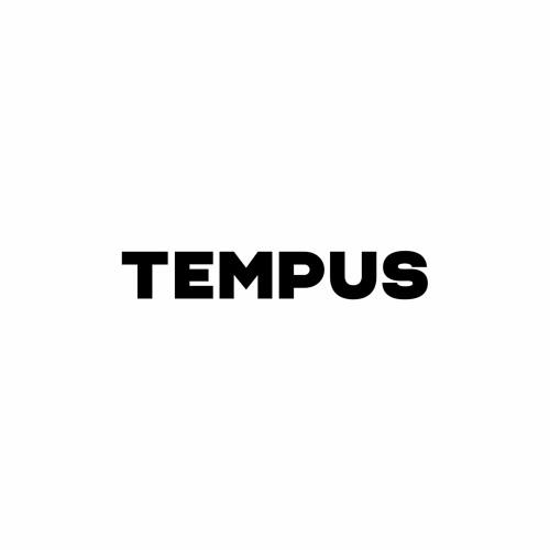 TEMPUSlabel's avatar