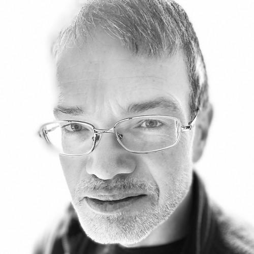 Neil Brandt's avatar