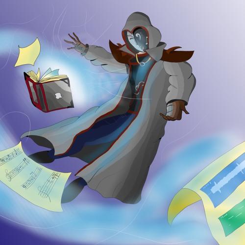 M.M. Soundtracks's avatar