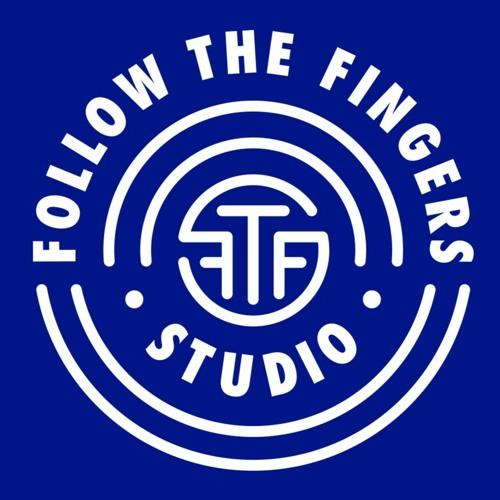 FTF // Studio's avatar