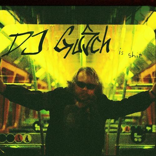 DJ GUSCH's avatar
