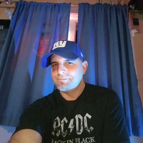 Michael Giammattei's avatar