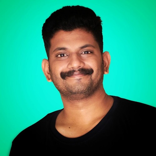 Gogul Ilango's avatar