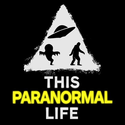 This Paranormal Life's avatar