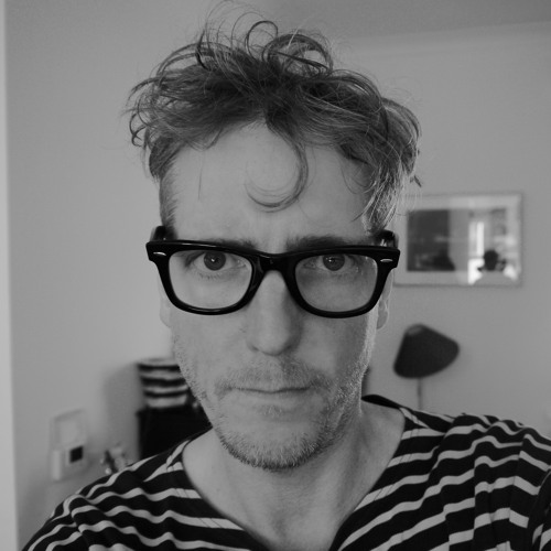 Nick Powell / OSKAR's avatar