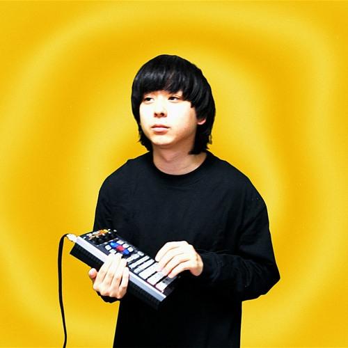 こみゅにけいしょん(COMMUNICATION)'s avatar
