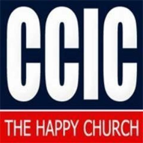 Christ Chapel Int'l Churches Ashi Ibadan's avatar