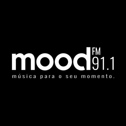 Rádio Mood FM's avatar