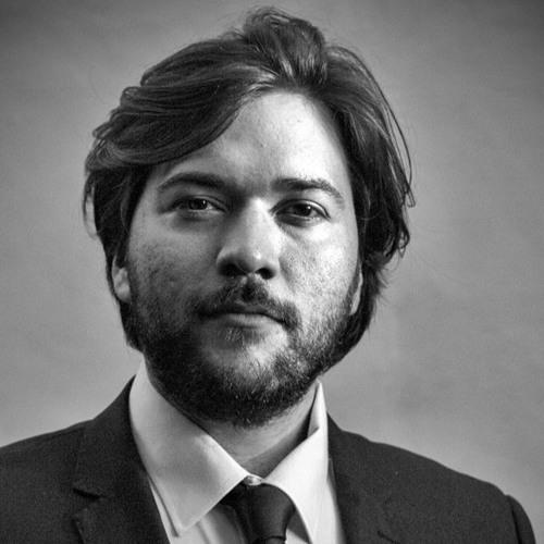 Emilio Aguilar, tenor's avatar