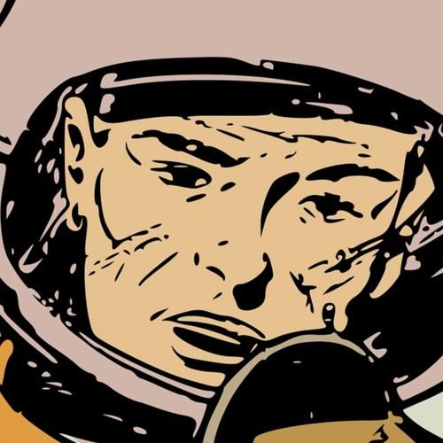 Beartown Zodiac's avatar