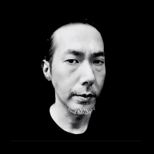 Ippu Mitsui's avatar