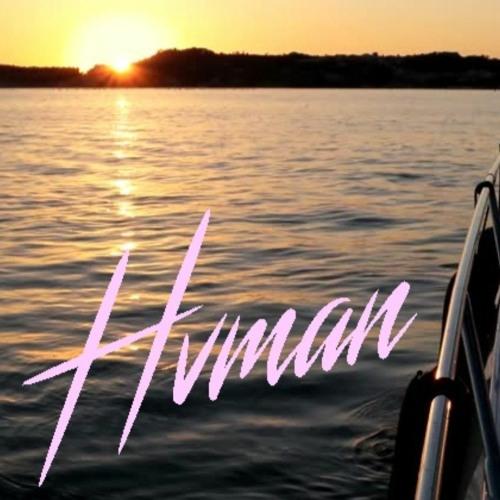 HVMAN's avatar