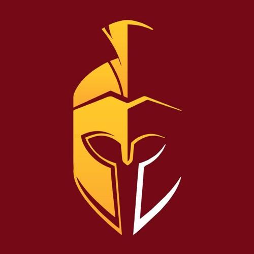 Grupo Invictus's avatar